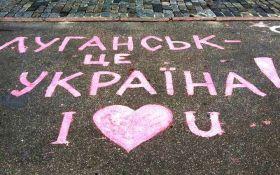 """Представник """"ЛНР"""" в """"Мінську"""" визнав, що Луганськ повернеться в Україну: з'явилося відео"""