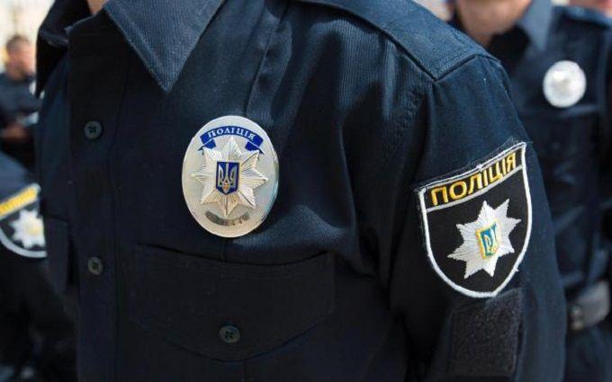 Вбивство в Дніпрі: поліцейські звернулися до українців