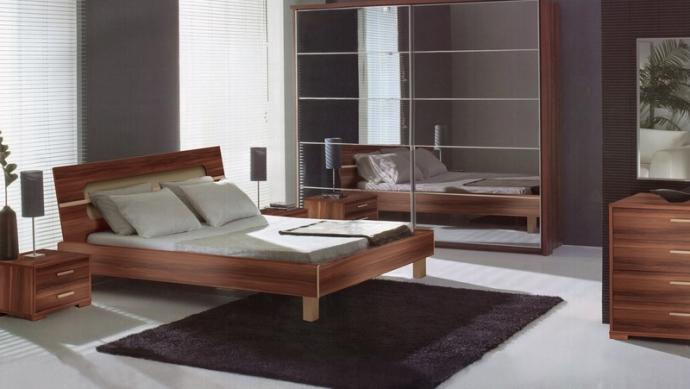 Дерев'яні ліжка. Як зробити правильний вибір? (4)