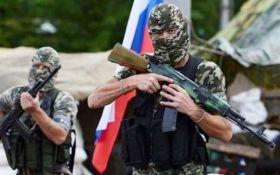 """Росія готує нових """"добровольців""""-бойовиків на Донбас: з'явилися подробиці"""