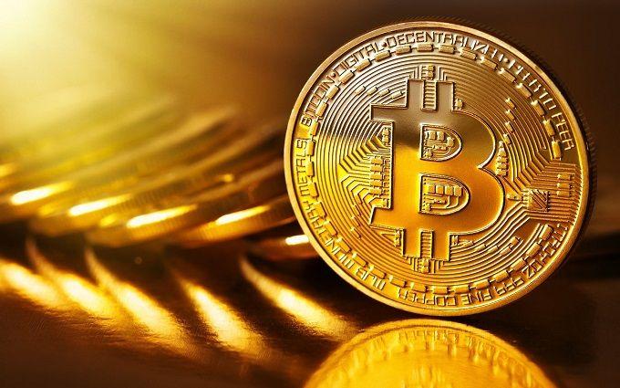 «Люди могут потерять деньги»: НБУ определился состатусом Bitcoin