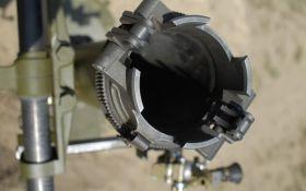 Смертельний вибух на українському полігоні: названа причина