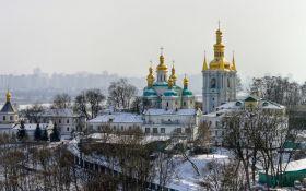 """В Україні вільно пропагують """"російське небо над Києвом"""": з'явилося відео"""