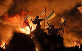 Германия, Литва и Эстония обратились к украинцам