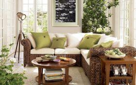 21 шаг к тому, чтобы сделать свой дом более экологичным и безопасным для здоровья