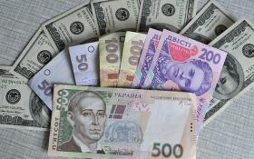 Если у вас есть деньги: украинцам дали советы, в чем хранить сбережения