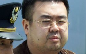 Убийство брата Ким Чен Ына: Южная Корея выступила с громкими обвинениями