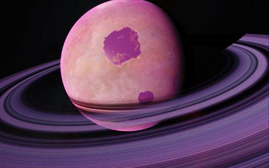 Вчені знайшли новий спосіб шукати придатні для життя планети - деталі дослідження