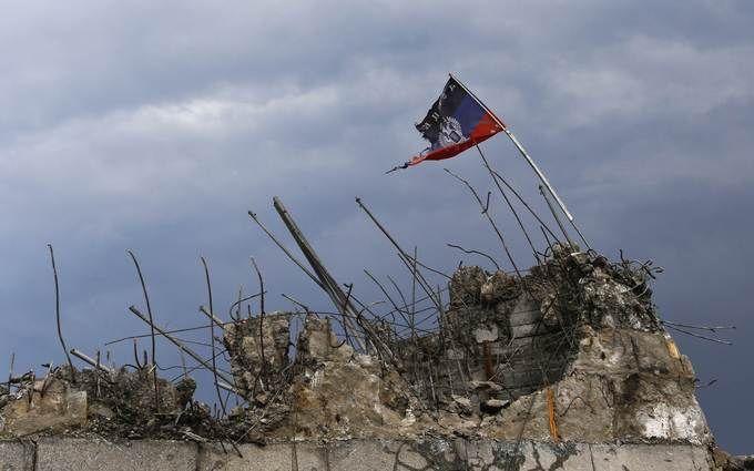 В ООН назвали шокирующее число голодающих жителей Донбасса