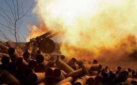 Боевики увеличили количество обстрелов на Донбассе: среди бойцов ВСУ есть погибшие