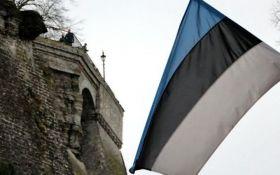 Война будет не маленькой: в Эстонии предложили план по сдерживанию России