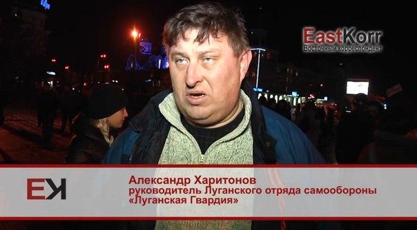 Хвастались чемоданами денег от Путина: кто и как начал войну на Донбассе (2)