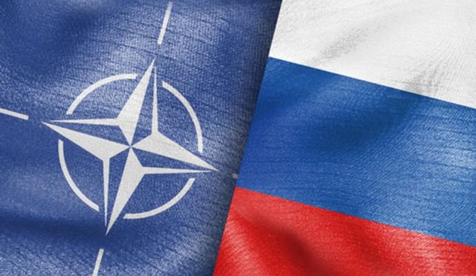 Польша не против возобновления Совета НАТО-Россия