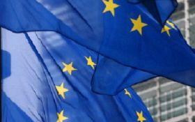 Неожиданно: в Евросоюзе предлагают закрыть порты для кораблей РФ