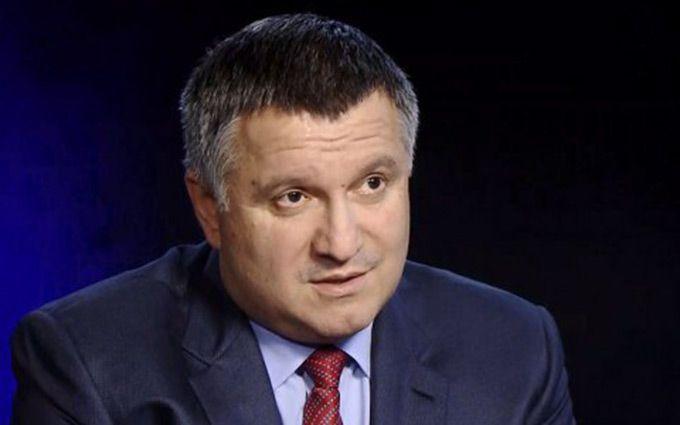 Аваков зробив нову гучну заяву про українських поліцейських: опубліковано відео