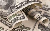 Курси валют в Україні на вівторок, 27 червня