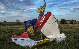 Украина не виновата: Нидерланды сделали окончательное заявление по катастрофе MH17