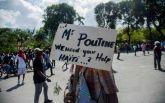 """""""Да здравствует Путин!"""": жители Гаити взбунтовались против США и зовут на помощь Россию"""
