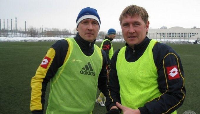Бывший форвард Динамо осужден на два года за договорные матчи