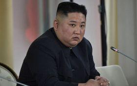 СМИ сообщили о смерти Ким Чен Ына - в КНДР отреагировали