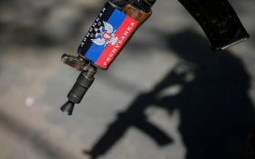 На Донбасі активізувалися диверсанти угруповання ДНР