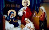 В Україні святкують Різдво Пресвятої Богородиці: традиції і прикмети