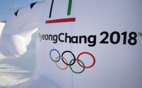 На Олимпиаде-2018 бушует опасный вирус: количество заразившихся достигает почти 300 человек