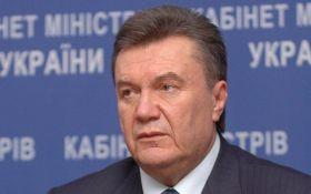 Янукович: я готов выступить с последним словом