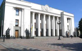 Рада ухвалила спільний з Польщею документ про пам'ять: з'явилися деталі