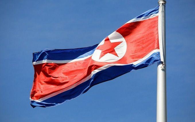 США: ракета из КНДР упала недалеко от России, на Дальнем Востоке РФ объявили боеготовность