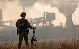 Загострення ситуації на Донбасі: бойовики 80 разів відкривали вогонь, ЗСУ несуть втрати