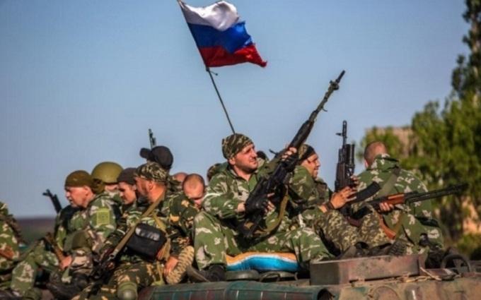 Україну попереджають: ймовірність великої війни з Росією зростає