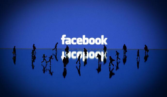 Facebook планирует расширить свою аудиторию до 5 млрд человек