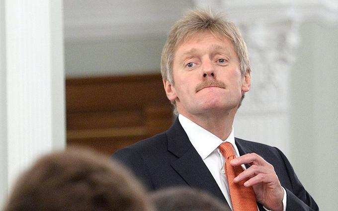 У Путіна зробили гучну заяву щодо його зустрічі з Порошенком