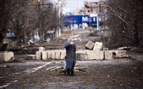 Успіх ВСУ на Донбасі: військові показали, як живуть мирні люди в Верхньоторецькому