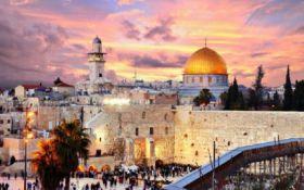 Єрусалим визначився, кого підтримує в конфлікті між РПЦ і Константинополем