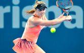 Українка Світоліна феєрично стартувала на Australian Open