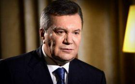 У Порошенко наконец-то прокомментировали приговор Януковичу