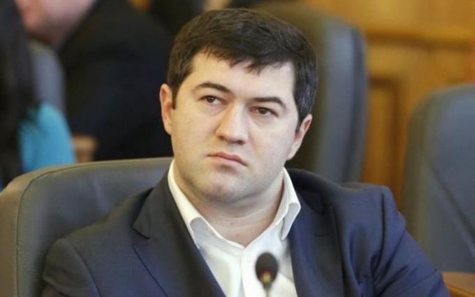 Извиняюсь перед женщинами: Насиров снова развеселил соцсети
