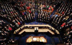 """Сенат США заборонив використання програм """"Касперського"""" в цивільних і військових відомствах"""