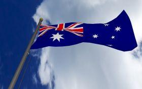 Мають бути покарані: Австралія виступила з гучними звинуваченнями на адресу Росії