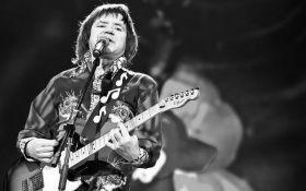 Трагический финал: раскрыты шокирующие подробности смерти известного российского певца