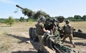 Бойовики обстріляли Кримське з важкої артилерії: ЗСУ зазнали серйозних втрат
