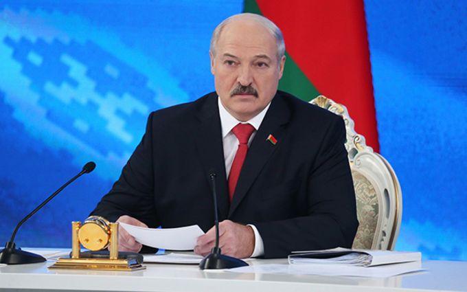 Лукашенко: «Если яошибаюсь, нужно поменять меня наследующих выборах»