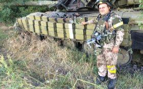 Неудачный проект Медведчука: герой АТО жестко раскритиковал Савченко