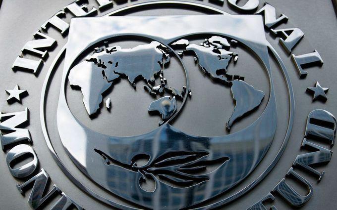 МВФ висунув нову безкомпромісну вимогу українській владі