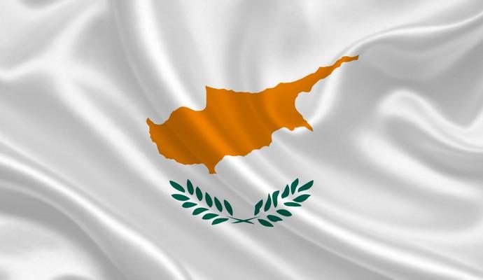 Лидеры Кипра думают о воссоединении двух его частей