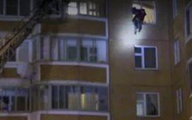 История с заложниками в Москве: появились фото и видео драматичного финала