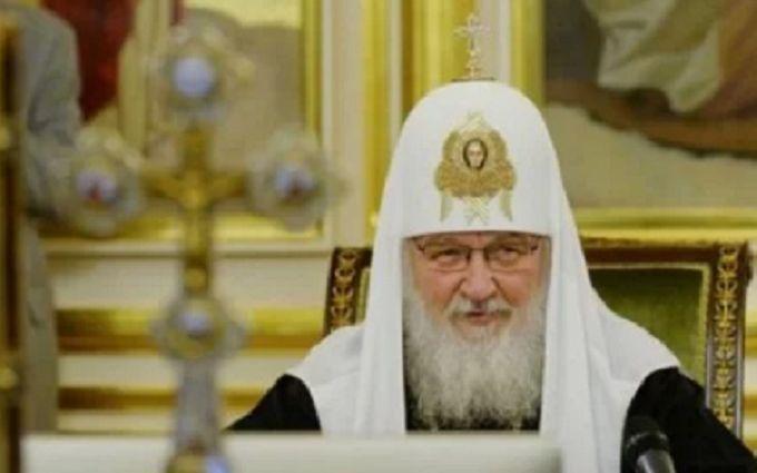 У Москві жорстко відреагували на рішення РПЦ МП про розрив з Константинополем