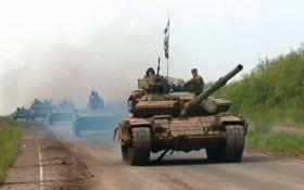 Боевики провоцируют новое обострение на Донбассе - что там происходит